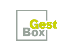 Gestbox srl